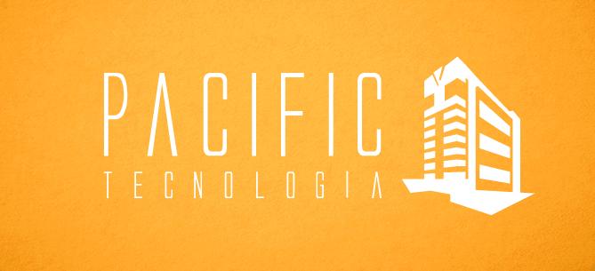 Pacific Tecnologia