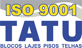 logo_tatu_appcenter169x100