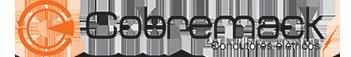 logo_cobremack