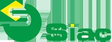 logo_siac