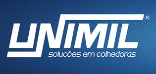 logo_unimil